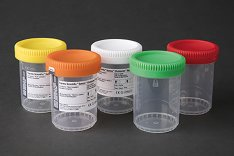 Thermo Scientific  Samco™ Clicktainer™ Vials